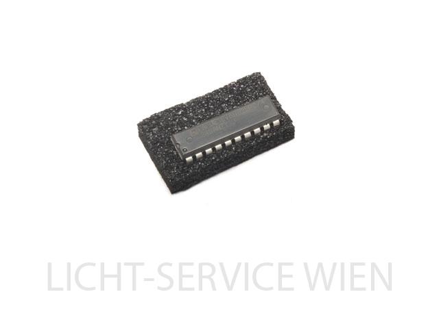 LTK RGB Balken Version 1 - PAL 16V8H-25
