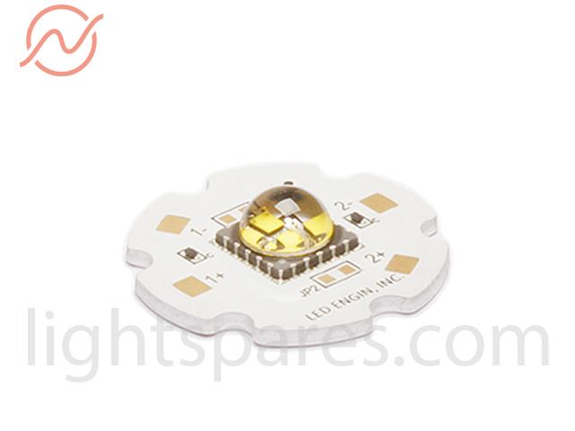 Showtec - Phantom 50 MKI Phantom 65 Spot Spare LED