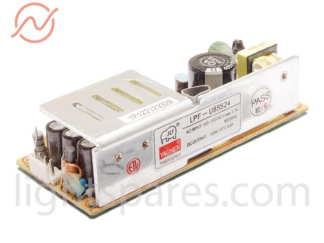 Showtec - Indigo 150 LED - Netzteil