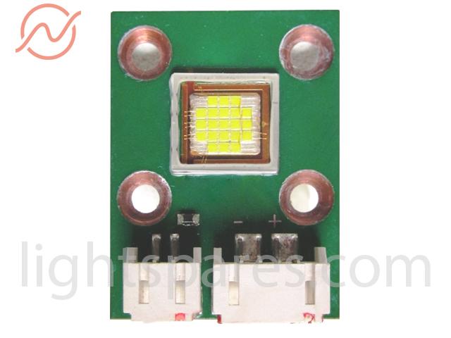 Showtec Phantom 50 MKII/ 65 LED PCB