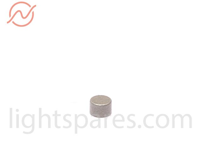 Elation - Magnet for Platinum Spot LED Pro II