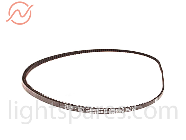 Elation - Platinum Spot LED Pro II Zahnriemen