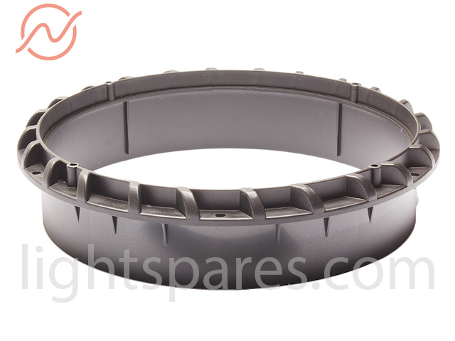 CLF - Plastic Front Cover Ring CLF-06-122