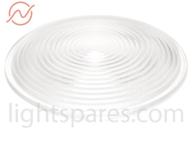 ARRI - Stufenlinse 250mm