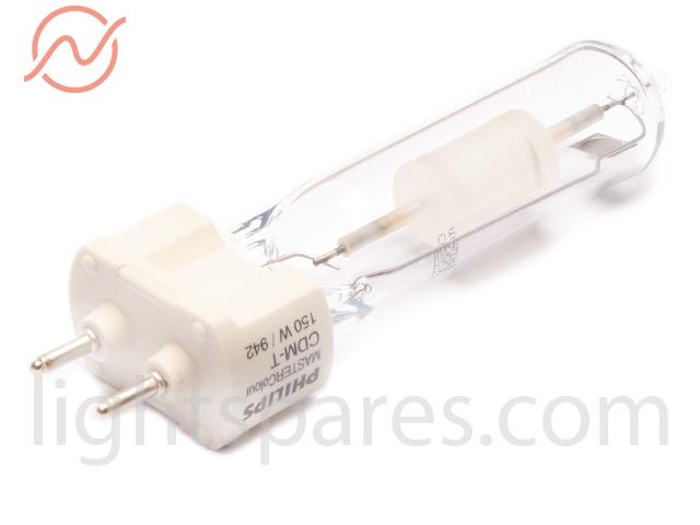 Brenner CDM-T 150W 942 [G12] Philips