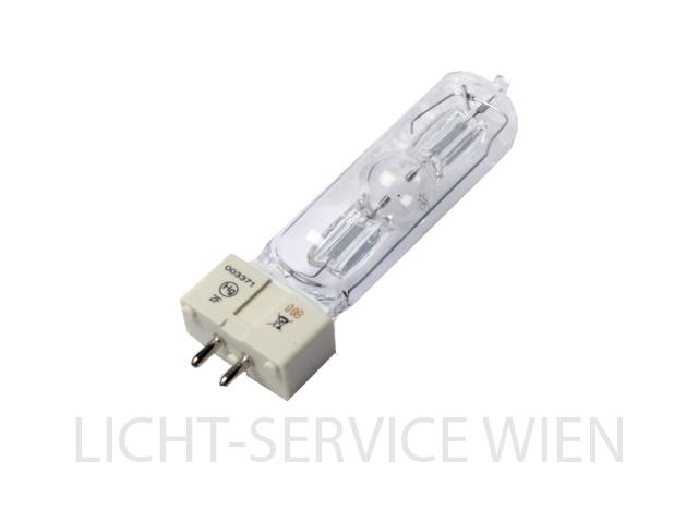 Brenner MSR 575/2 [GX9,5] Philips