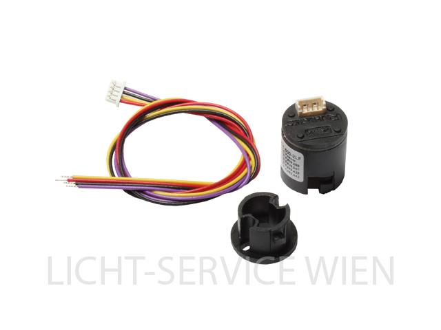 Lighting Innovation InnoDim - Incrementalencoder